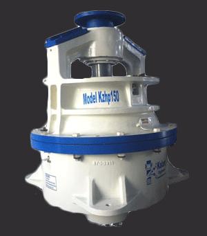 cone crushers manufacturer